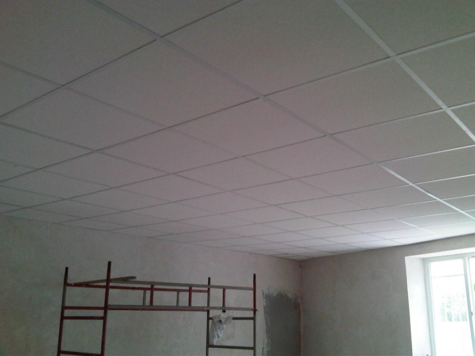 Illuminazione Per Ufficio: Illuminazione led casa: binario ...