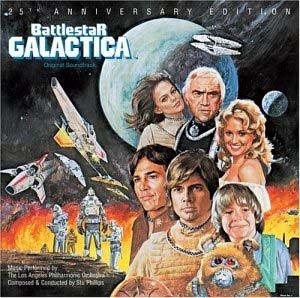 Battlestar_galactica_0249861180.jpg