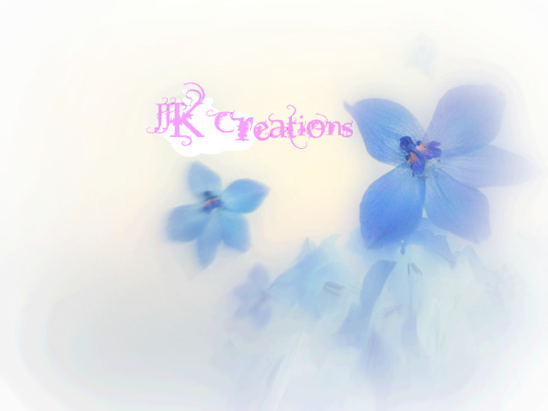 JJK Creation