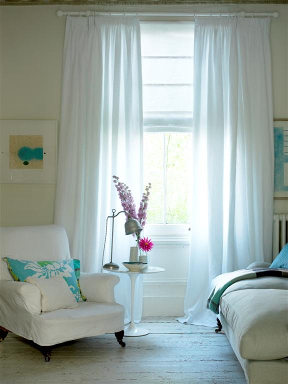 Style Up Your Life How To Make Small Room Look Larger