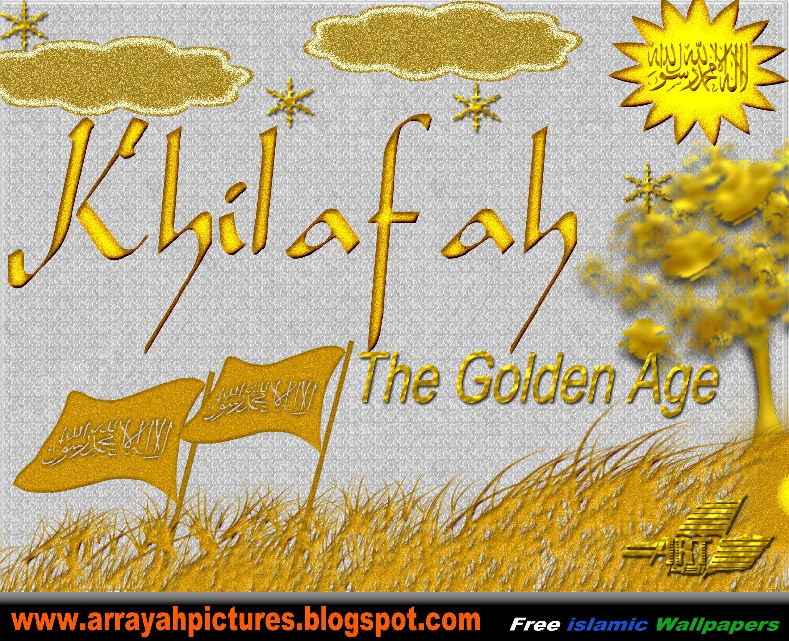 [0015+[=Z]+AR+RAYAH_VI+World_Under_One_Flag+''Golden+Age''.jpg]