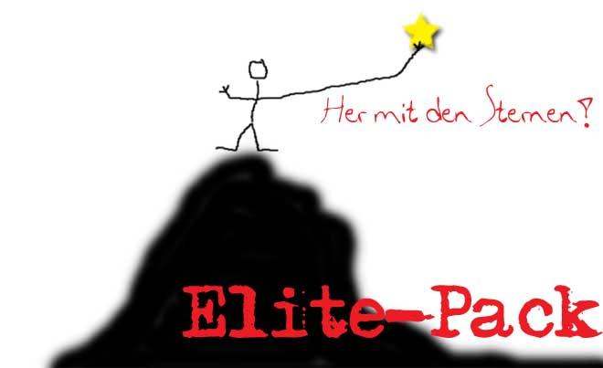 ElitePack