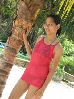 manilla girls Manila girls - looking for relationship just create a profile, check out your matches, chat with them and then arrange to meet for a date.