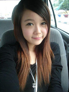 http://3.bp.blogspot.com/_1ltEmQF2Mxk/R7UQODYbixI/AAAAAAAAEc8/ERCrax_7z_c/s320/malaysia-girls-a-harlene-5-704243.jpg