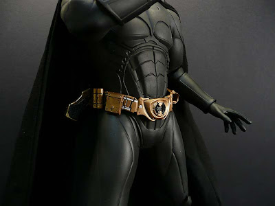 utility+belt.jpg