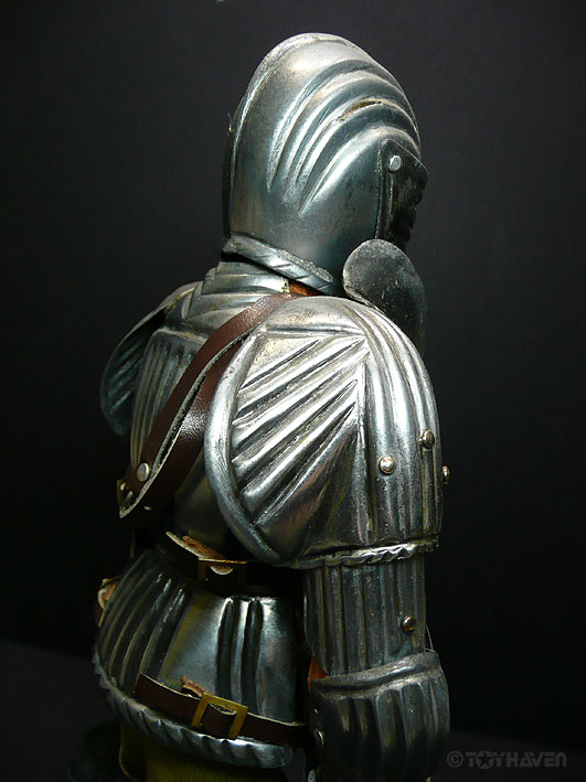 suit of armor knight. The pieces of a knight#39;s suit