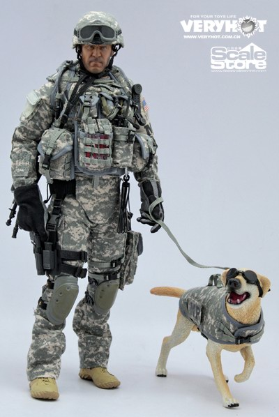 VeryHot 16 US Army MP (Military Police) uniform set Preview  sc 1 st  Toyhaven & toyhaven: VeryHot 1:6 US Army MP (Military Police) uniform set Preview