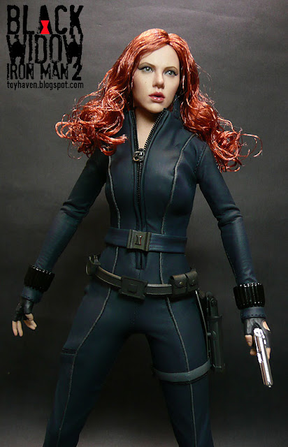 Natasha romanov hot