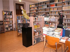 Biblioteca Camões