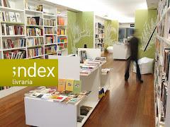 Livraria Index