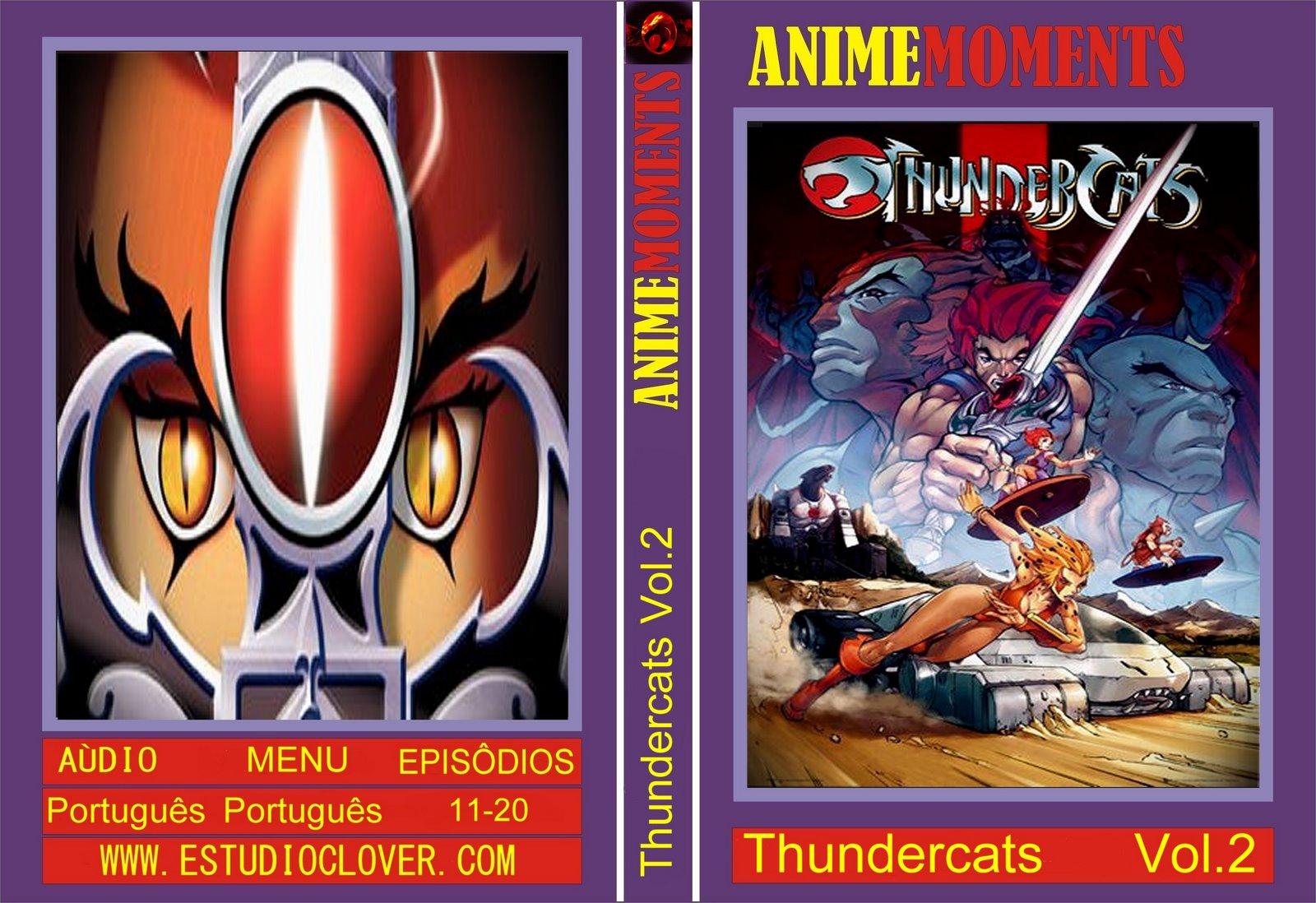 [Thundercats+Vol.2.jpg]