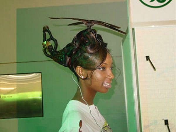 ayis dudu ais fun prom hairstyles