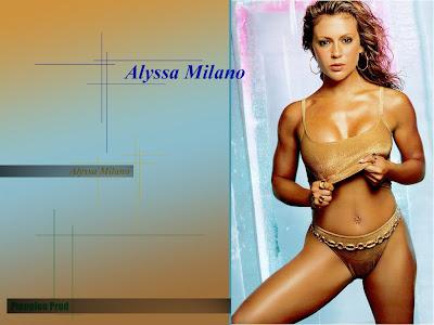 telefilm hot prostitute italia