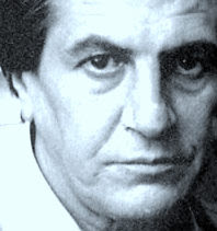 Paulo Mendes Campos