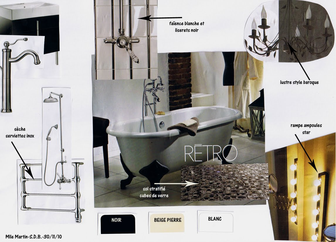 Home D-Éco :décoration d\'intérieur,idée déco et étude pour l ...
