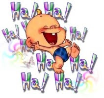 Piadas curtas para rir