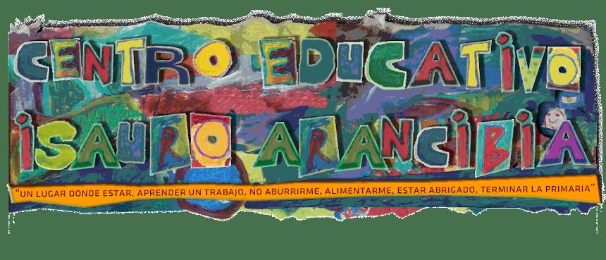 CENTRO EDUCATIVO ISAURO ARANCIBIA