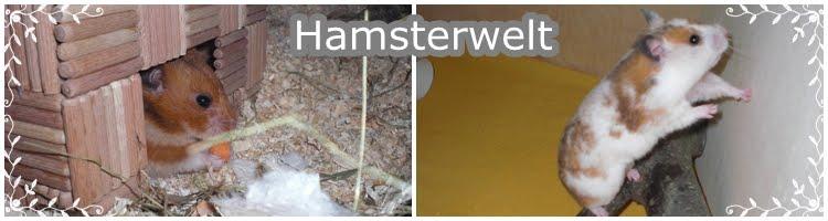 Hamsterwelt