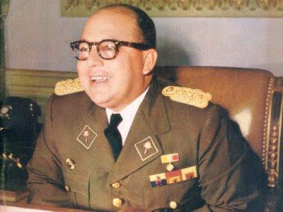 Lo hizo Pérez Jiménez, pero blancos, verdes y rojos le sacaron MARCOS+P%C3%89REZ+JIM%C3%89NEZ
