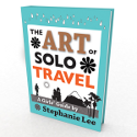 The Art of Solo Travel