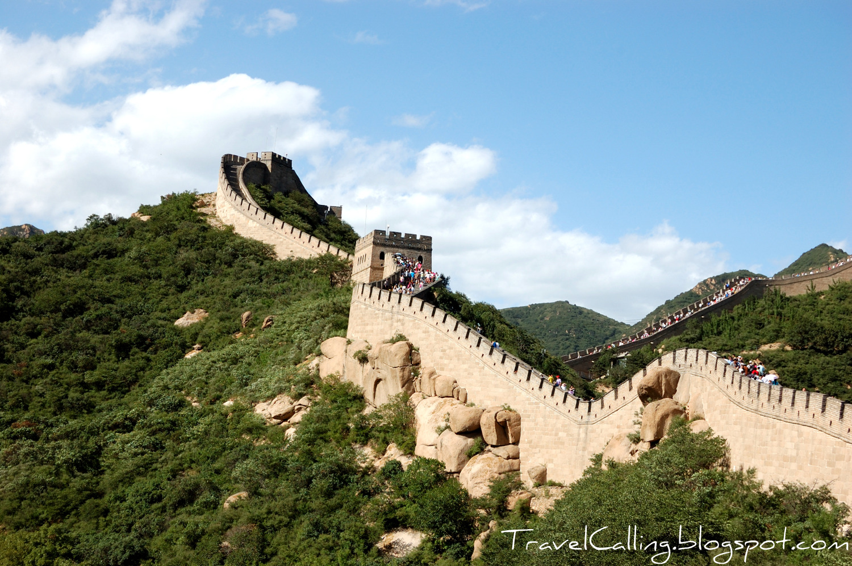 http://3.bp.blogspot.com/_1meatA3U02E/TLz9CbCHpJI/AAAAAAAAA68/JlHKP1-oa6U/s1600/Great+Wall+Beijing.jpg