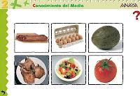 http://primerodecarlos.com/anaya_interactiva/datos/03_cmedio/03_Recursos/actividades/4LosAlimentos/act1.htm