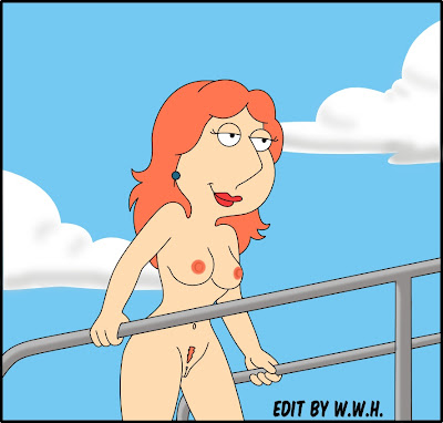 Labels: lois griffin naked