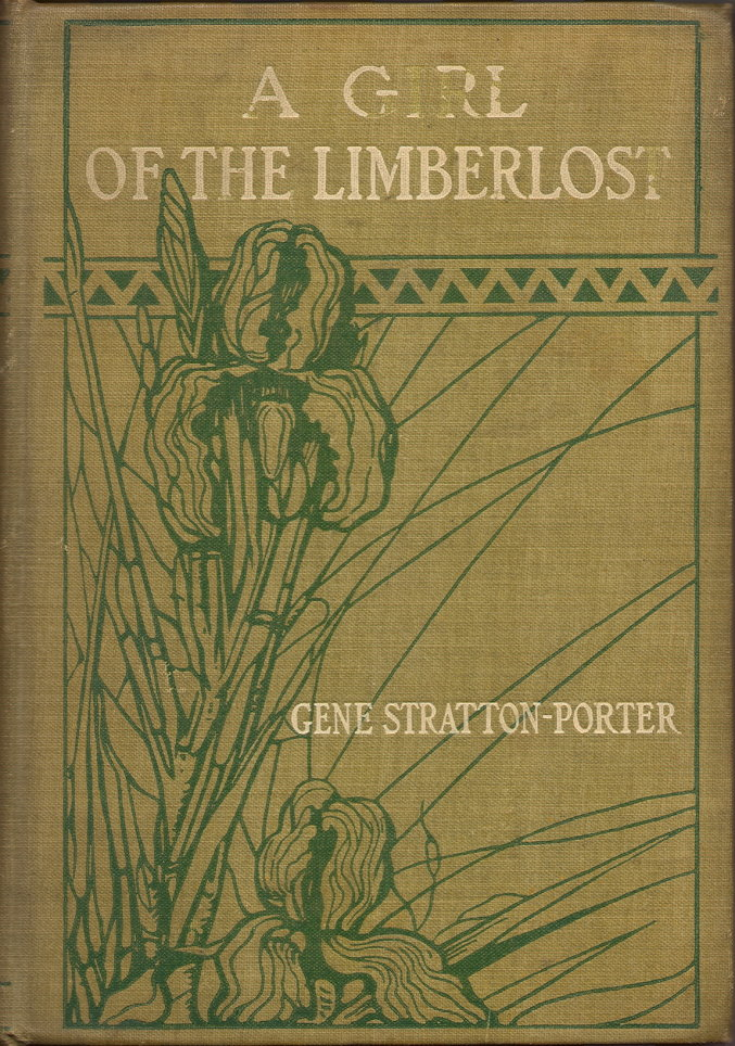 [girl+of+the+limberlost]