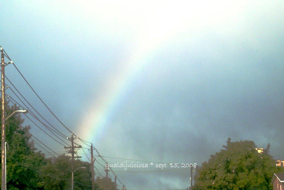 [arcoiris.jpg]