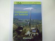 CAMINANDO POR ASTURIAS