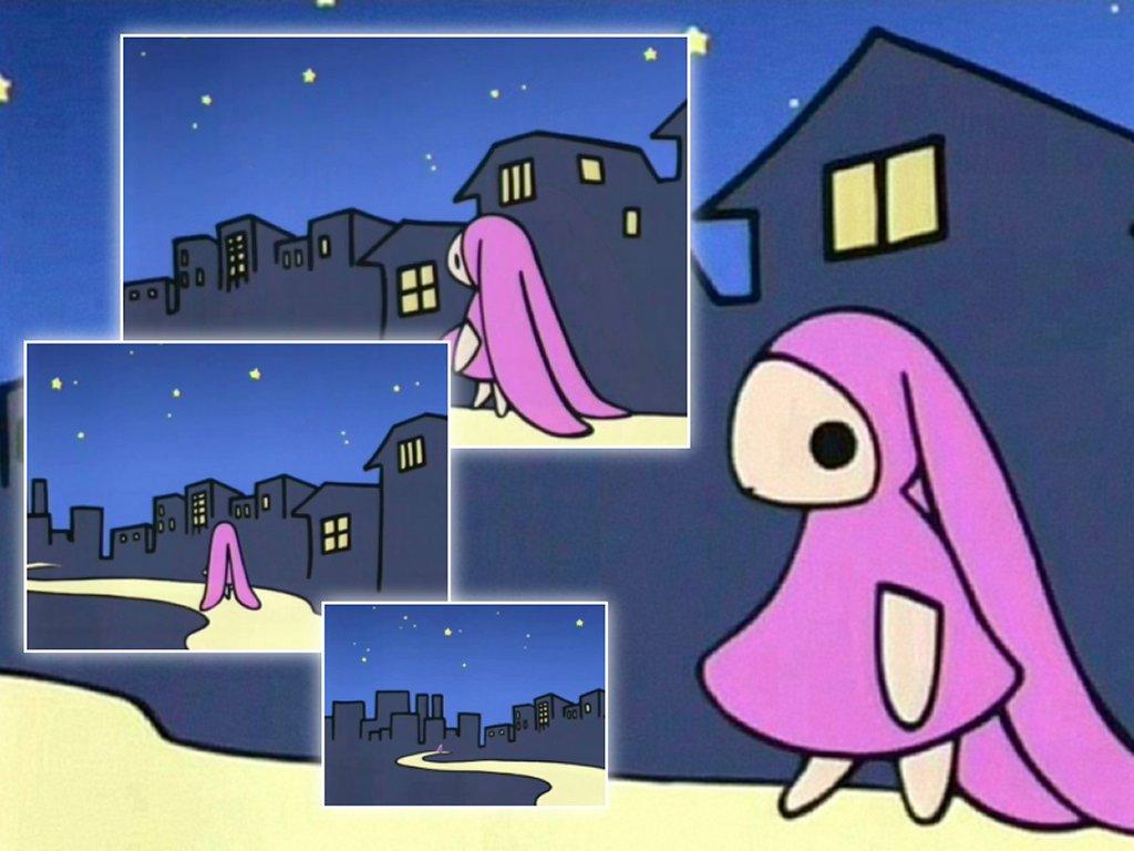 http://3.bp.blogspot.com/_1nbc54Qmoeg/TLb1wiXzCcI/AAAAAAAAAAw/WlvNR9P_bf4/s1600/bunny_01_1024x768.jpg