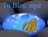 Tu Blog aqui