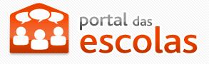 portal das escolas