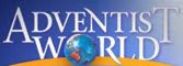 Adventist World em língua portuguesa
