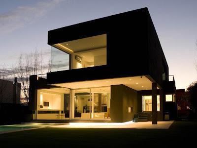 Luxury homes designs il colore delle case prefabbricate for Case in legno americane prezzi