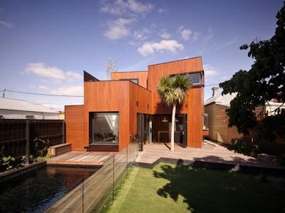 casa prefabbricata, casa in legno, casa di legno