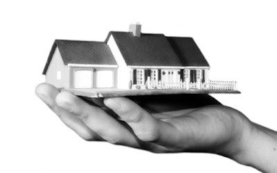 case prefabbricate, agenzie immobiliari