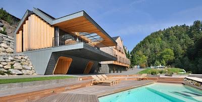 case in legno, case prefabbricate, case prefabbricate in legno