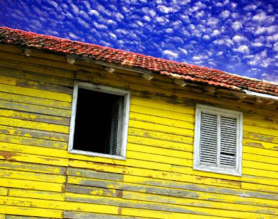 case prefabbricate in legno, case di legno, case in legno