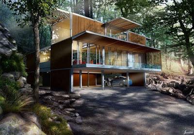 case in legno, case legno, case, legno