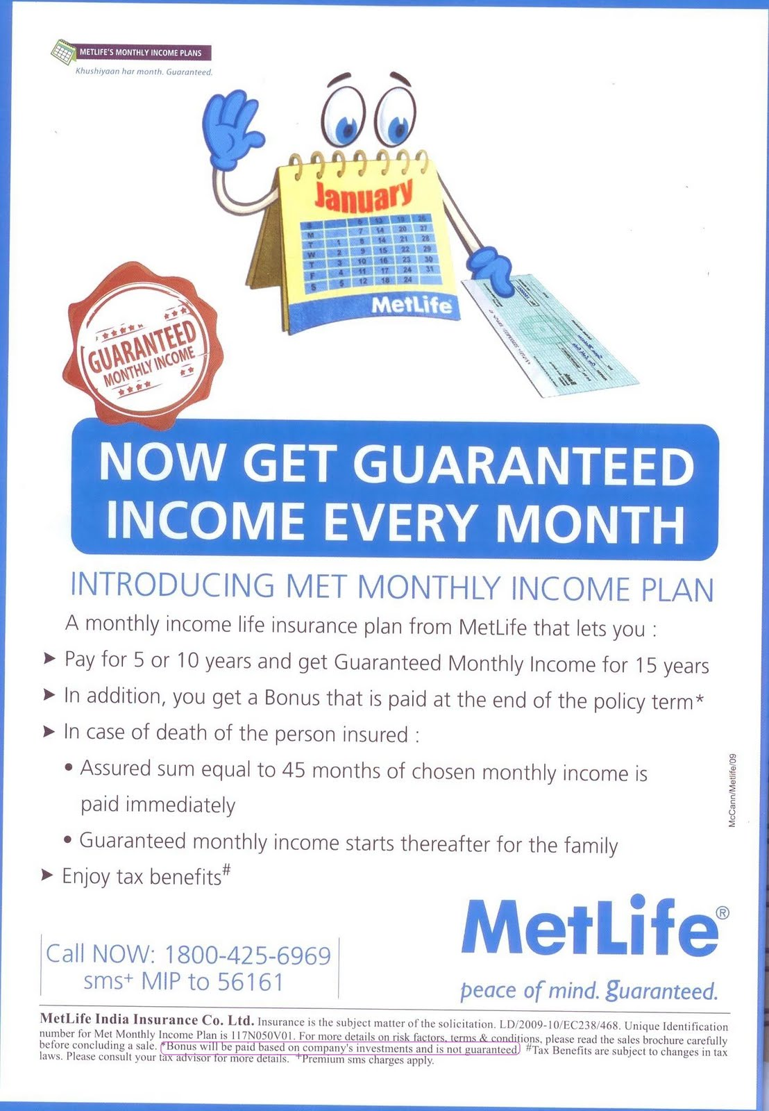 monthly income plan Discretionary income - we assume that your income will grow 5% each year,  repayment plan first monthly payment last monthly payment total amount paid.