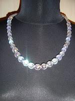 beads4.jpg