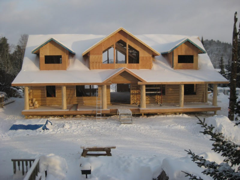 Lakefront Mn Family Vacations Winter Cabin Rentals