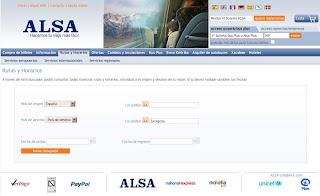 Viaje al Somontano de Barbastro con ALSA