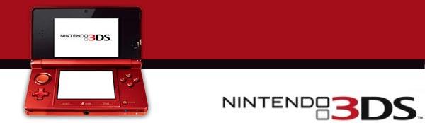 La Patate Chaude, Nintendo 3DS