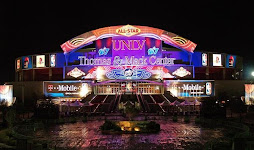 Other Great Las Vegas Venues