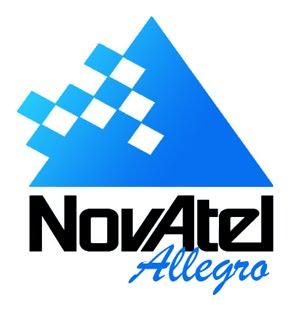 Novatel Allegro