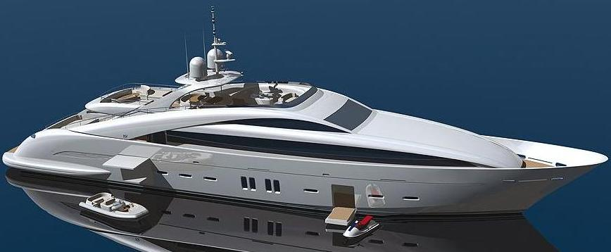 Isa yachts 630 isa yachts 600 val isa yachts 560 isa yachts 500