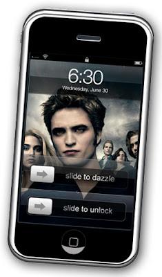 Productos de Eclipse - Página 2 Edward-cullen-slide-dazzle-iphone-wallpaper