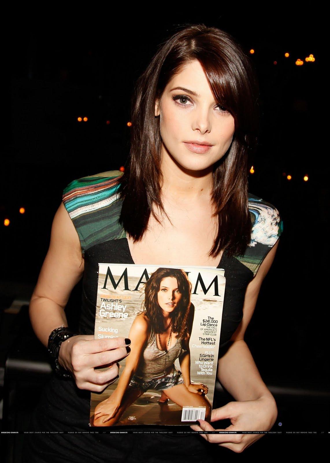 http://3.bp.blogspot.com/_1o7MroTqltc/Sw2P1LDrp6I/AAAAAAAAASI/yy_eXVXrVs8/s1600/Bitch_007.jpg